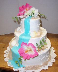 Google Image Result for http://www.weddingcakesall.com/wp-content/gallery/tropical-cakes/wedding-cake.jpg