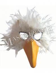 bird costume - Google Search
