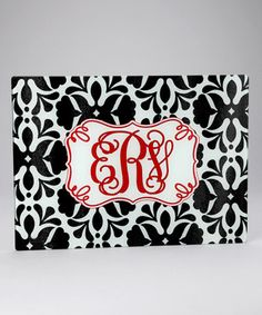 cutting board. click here http://www.zulily.com/invite/tyates658 and see others. $30.00 @Lisa Gueno