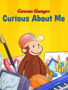 Curious About Me - a customizable story-building app. Appysmarts score: 92/100!