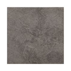 American Olean 8-Pack Shadow Bay Rocky Shore Thru Body Porcelain Floor Tile (Common: 18-in x 18-in; Actual: 17.75-in x 17.75-in)