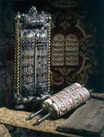 King Solomon Craft Ideas