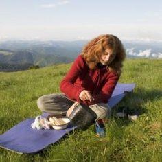 Cheap Outdoor Gear Stocking Stuffers camp, outdoor gear, hillsid tea, tea anyon