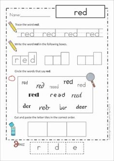 how to raise a good man on pinterest montessori practical life and periodic table. Black Bedroom Furniture Sets. Home Design Ideas