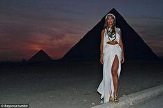 beyoncé ban, pyramid, beyoncé lovebecaus, egyptian esqu, beyonc egypt