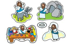 christians, christian classroom, students, sticker easter, stickers, passion christian, student rewards, christian shape, easter passion