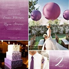 get your whimsical wedding sample collection + a gift certificate!