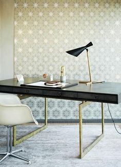 Products | Wallpapers | Quartz Wallpapers | Zoffany