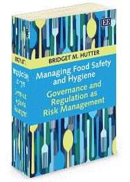 food safety, food safeti, manag food
