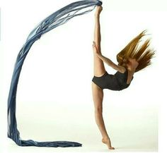 Dancers are able to paint the most Beautiful Pictures! ~Lai Rupe's Choreography *Jazz *Lyrical *Modern *Contemporary *Jazz-Hop *Kick Line *and More! Hire Today for 2014 Discounts.