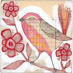 Google Image Result for http://favim.com/orig/201105/10/animal-art-bird-birds-calendar-doodles-Favim.com-39498.jpg