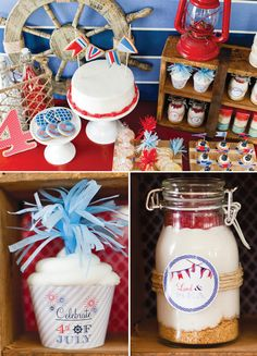 july-4th-party-pie-in-a-jar
