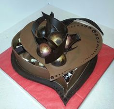 Debrands Cakes