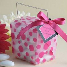 spa gift bags - Google Search