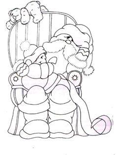 copic printabl, print pictur, christma print, pattern, parti christma, kerst stamp, christma list, christma templat, digi mix