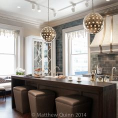 Matthew Quinn Kips Bay Decorator Show House