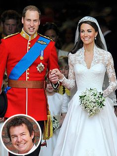british royalti, famous women, wedding day, hairdress reveal, kate middleton, secret assist