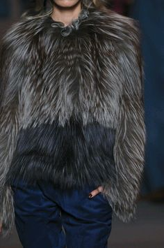 fabul fur