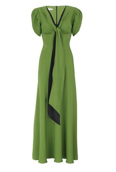 Dress, 1930's.