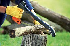 4-in-1 woodsman ::: by zippo