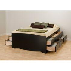#meijer dorm decor-#dorm decor