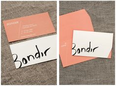 Fancy! has got me in a pinning frenzy, my favourite blog at the moment! I love this colour, coral, apricot . . .