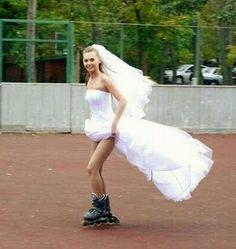 Funny wedding lol #funny #wedding