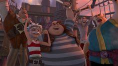 Tinker Bell y sus amigas hadas volverán a la pantalla grande en una nueva aventura en la que deberán recuperar el fundamental Polvillo de Hadas Azul, volver a casa a tiempo y salvar la Tierra de Las Hadas. Febrero, 2014. Solo en cines.