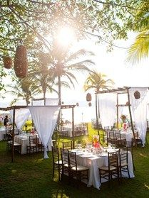 Sayulita Wedding