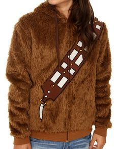 This is almost as awesome as the tauntaun sleeping bag. I feel I must obtain one...