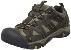 Keen Men's Siskiyou Waterproof Trail Shoe http://www.amazon.com/Keen-Mens-Siskiyou-Waterproof-Trail/dp/B003O2SDGO/