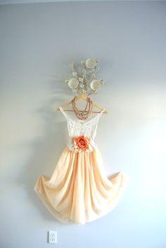 little dresses, dress country, lace dresses