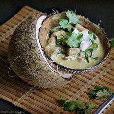 Balinese Chicken (Ayam Pelalah) Recipes — Dishmaps