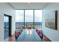 Simply breathtaking! #realestate #condos. W #3001.