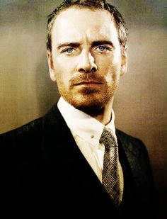 beards, this man, hot stuff, christians, micheal fassbend, happy birthdays, michael fassbender, cakes, eye
