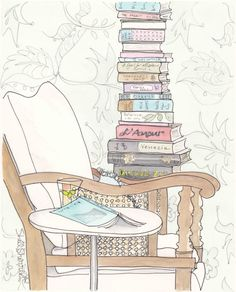 Books ~ Shell Sherree #reading
