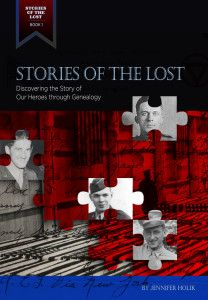 Military Memories Blog Post: May 31 – Soldier Stories #genealogy #familyhistory #militarymemories