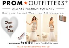Style: Terani Couture P3101 $547.00 http://www.promoutfitters.com/terani-couture-p3101 Shoes: Blossom Footwear Robin 58A $59.99 http://www.promoutfitters.com/blossom-footwear-robin-58a Bag: City One 680460LT Color Rado $90.00 http://www.promoutfitters.com/index.php/city-one-68046-lt-color-rado/