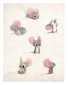 animal character design, character design animal, character sketches, cartoon animal drawings, character design animation, animation character, animal sketch, anime sketches, anime cartoons