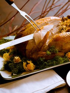 Make over your #Thanksgiving leftovers! #dinner #lunch #turkey