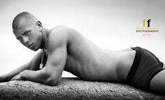 Photo © FRANZ FLEISSNER Mens fitness MADE IN SWEDEN