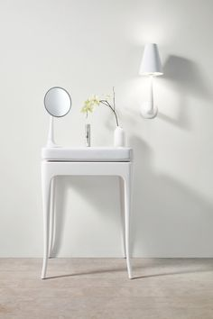 bathroom collection bisazza bagno by jaime hayon