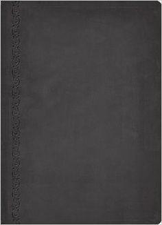 The MacArthur Study Bible, NASB: John MacArthur: 9781401679095: Amazon.com: Books