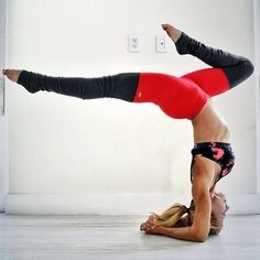 Everything you ever dreamed can come true if you just believe, inspired by @beachyogagirl. pic.twitter.com/1ymFbKFIDo