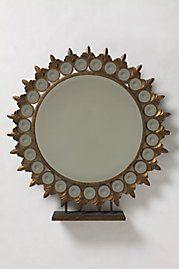 Cool Mirror