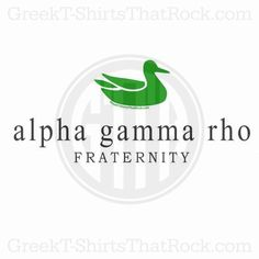 Fraternal brotherhood quotes quotesgram for Southern fraternity rush shirts