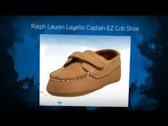 We have the best first walking shoes for baby. Shop now for the best infant walking shoes online.
