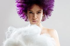 HAIRSTYLIST MILICA MAKSIMOVIC    http://www.hairstylesdesign.com/blog/interview_with_hairstylist_milica_maksimovic.php