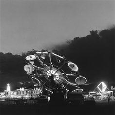 """ROBERT, ADAMS """" Longmont, Colorado, 1979 """""""