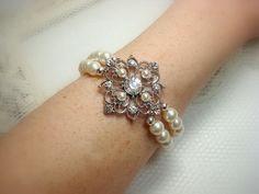 More pearl